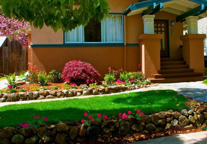Top 5 New House Checklist Ideas