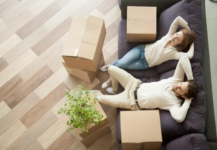 7 Things To Look Forward When Hiring A Removalist in Sydney