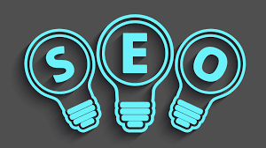 Why Exactly Do I Need a Search Engine Optimization Agency?