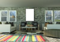 Why Are Tribal Carpet Patterns So Popular?