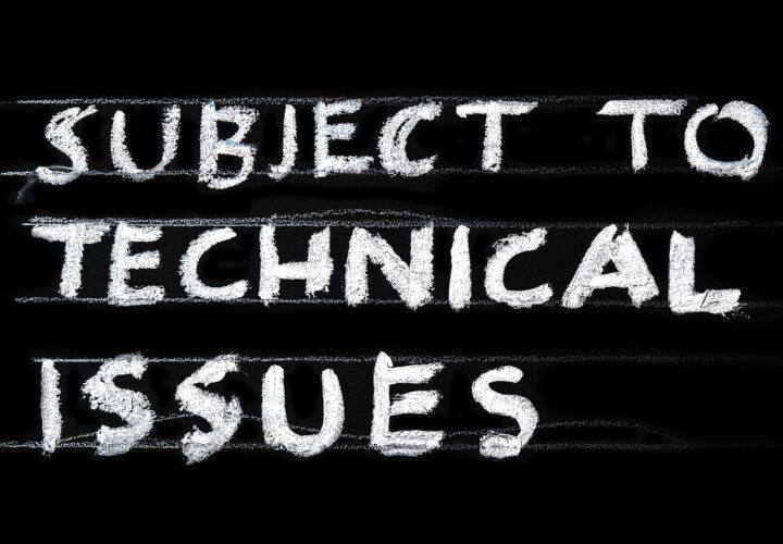 Guides To Fix [pii_email_cbd448bbd34c985e423c] Error Code