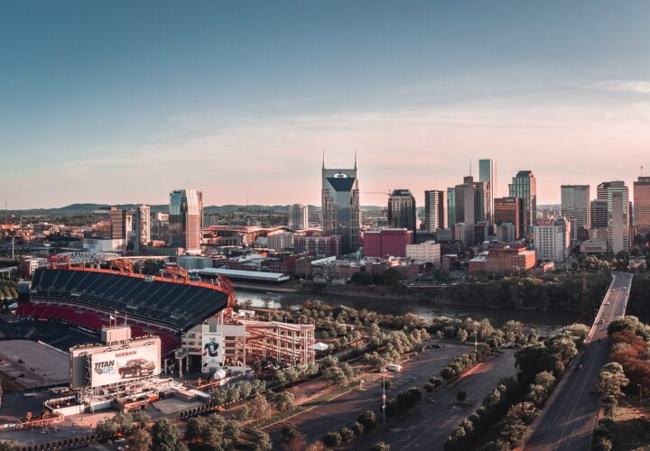 Pros and Cons of Moving to Nashville