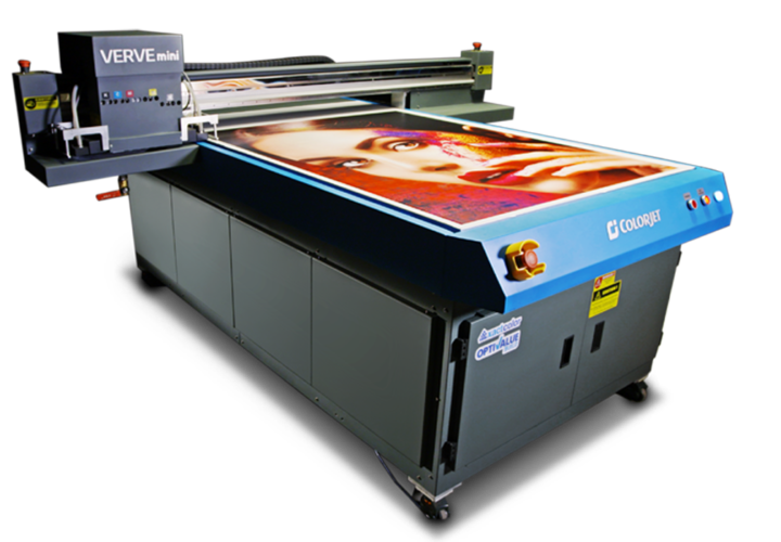 Pen Drives Printing Machine and its Technique