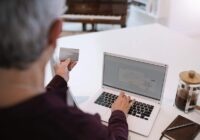Why Social Media Sites Should Strengthen Measures For Age Verification