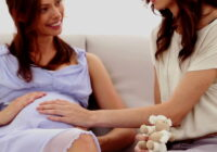 Are you seeking for a service regarding surrogate mothers of  Ukraine, Netherlands, and Czech Republic?