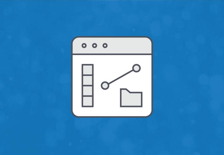 A Better UX Design Affects Conversion Rates; Let's Connect The Dots