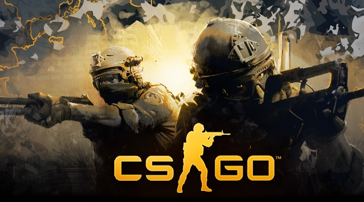 All ABOUT CSGO Game