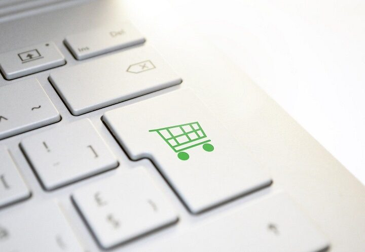 Technology Trends and E-Commerce – Tips To Increase Online Sales