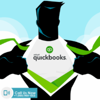 How to write off invoices in QuickBooks?