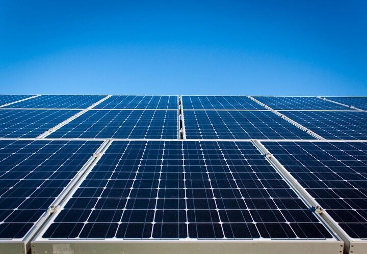 How Can You Maximise Your Home's Solar Panel System? Here's Your Best Guide