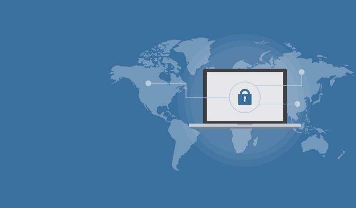 IPXO – Unique Marketplace For IP Monetization