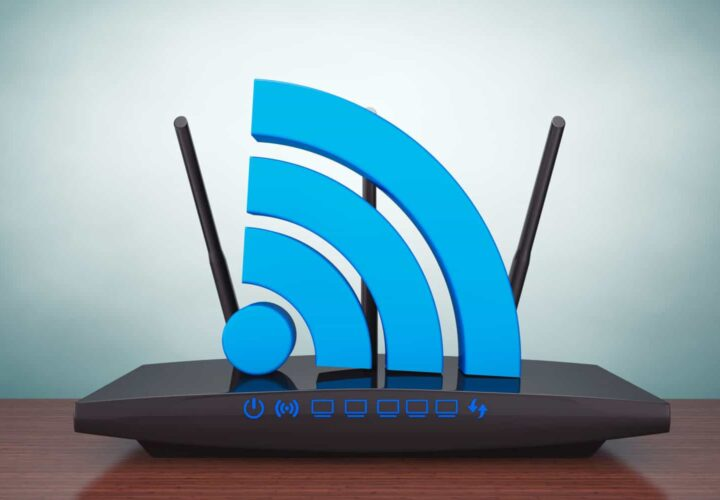 Is Your Netgear EX3700 Extender Creating WiFi Issues?