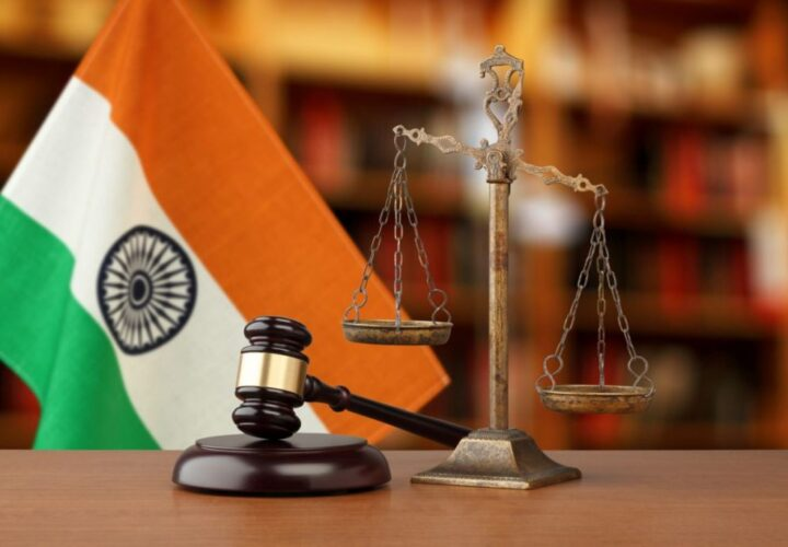 MP Judiciary Exam 2021: Exam date, Syllabus, Eligibility, and latest updates!