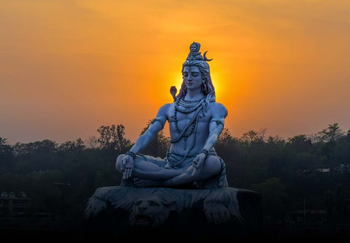 The Actual Reasons Behind the Rituals of MahaShivaratri