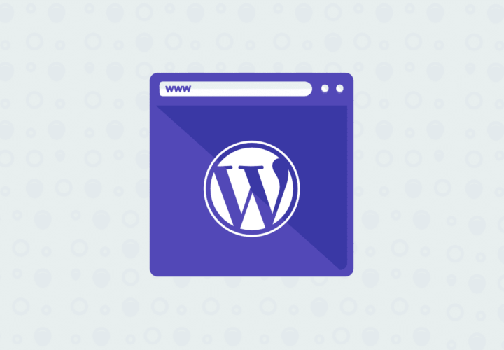 The Pros and Cons of a Small Business Using WordPress