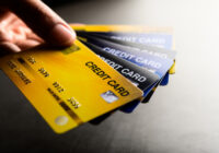 Understanding Credit Card Interchange Fees