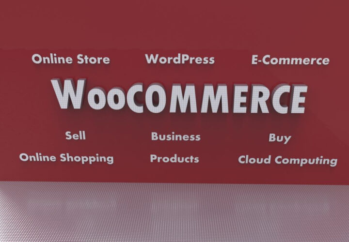 Woocommerce Analytics: The secret metrics you need to grow