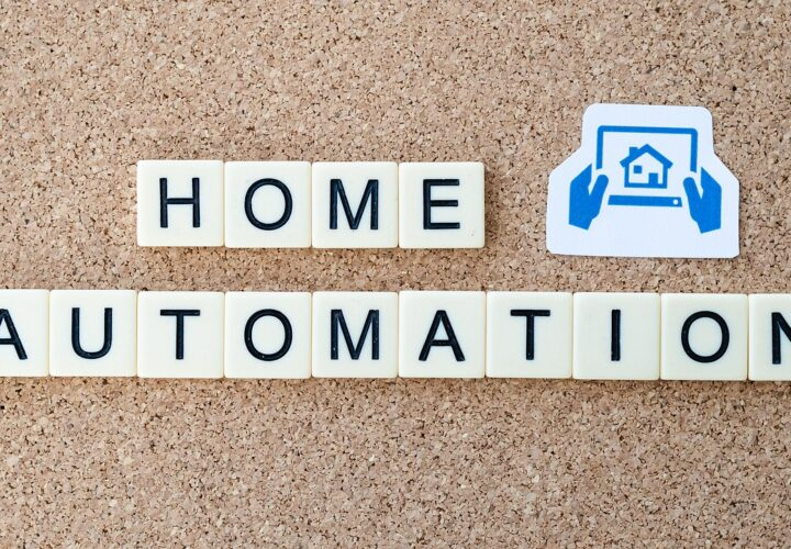 Impact of Smart Home Automation Technology in Future
