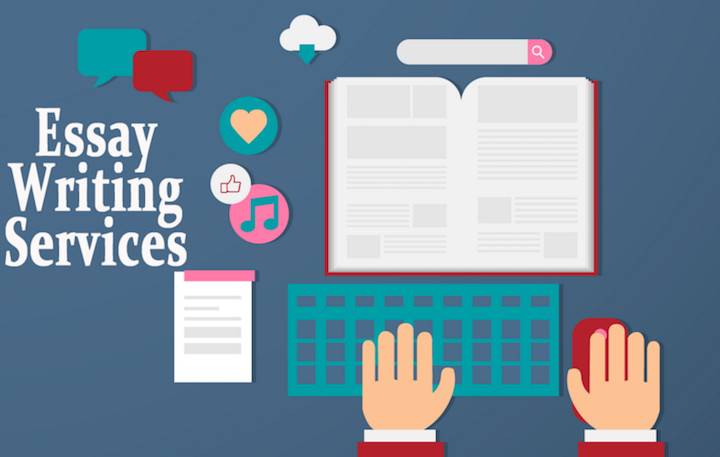 Learn The Tips For Best Essay Writing!