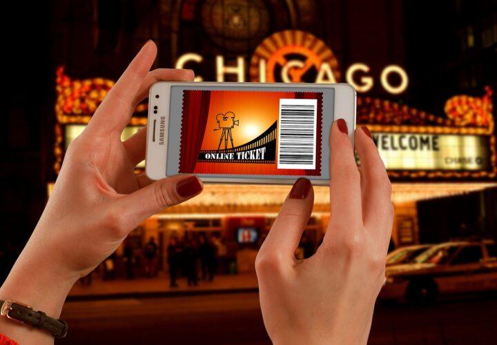 5 Best Bokeh Effect Video Applications 2021