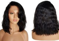 Top Quality of Collection of Kriyya Wigs