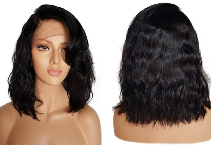 About Wigs – Which Wig Type Suits You Best