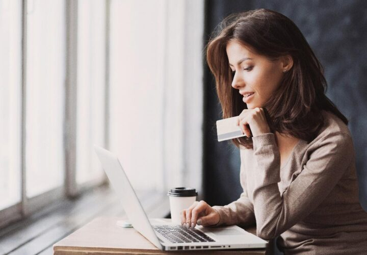 Things to Keep in Mind While Applying for a Credit Card