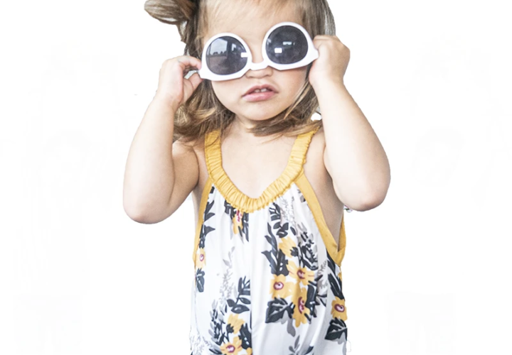 Struggling With Summer Baby Rompers? Speak To The Professionals