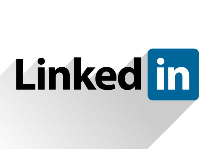 Why Buy LinkedIn Likes?