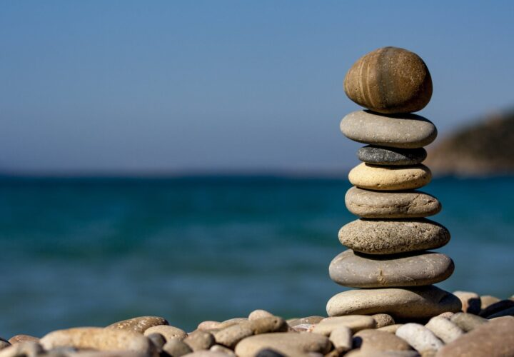 Achieve the Perfect Work-Life Balance with Time Tracking!