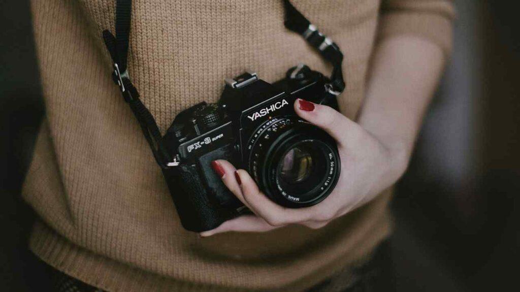 Brooke Daniells photographer