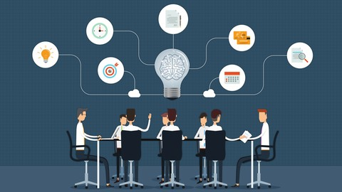How to Learn PMBOK in Preparing for PMP Certification Exam?