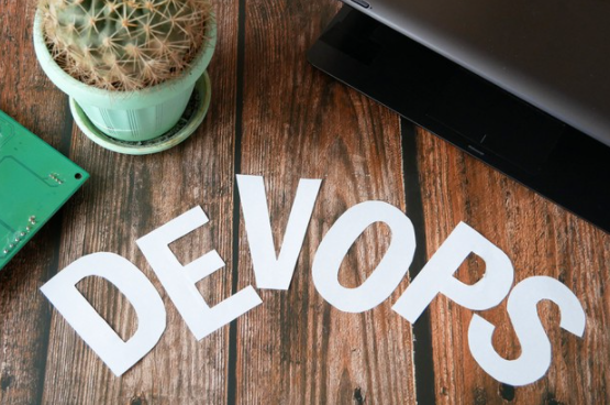 Advantages of DevOps to the Team