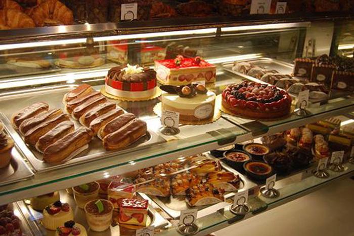 6 Desserts That Delhites Love the Most