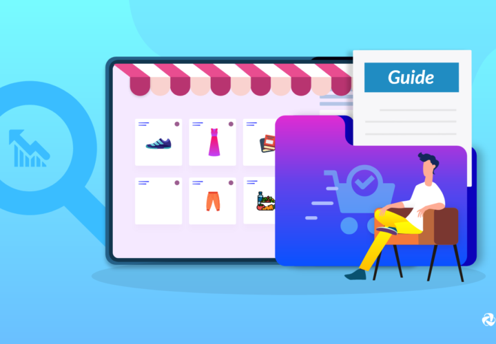 A Guide to eCommerce SEO by Industry Experts