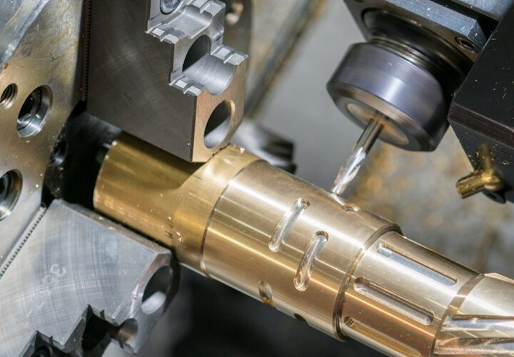 The Different Types of Prototype Tooling – All You Need to Know