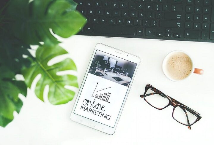 6 Guaranteed Digital Marketing Techniques You Need to Try This year