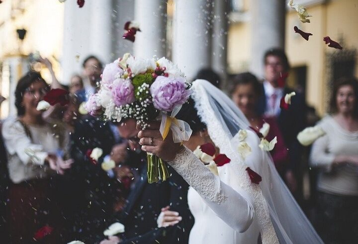 What Suppliers Should I Consider Investing in For My Wedding?