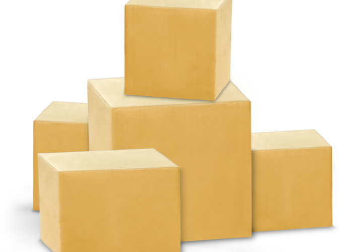 Top Tips for Selecting Packaging Materials and Packing Parcels Properly