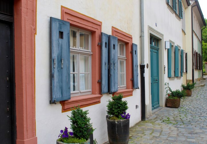 Top Tips For Finding the Best Handcrafted Wooden Window Frames