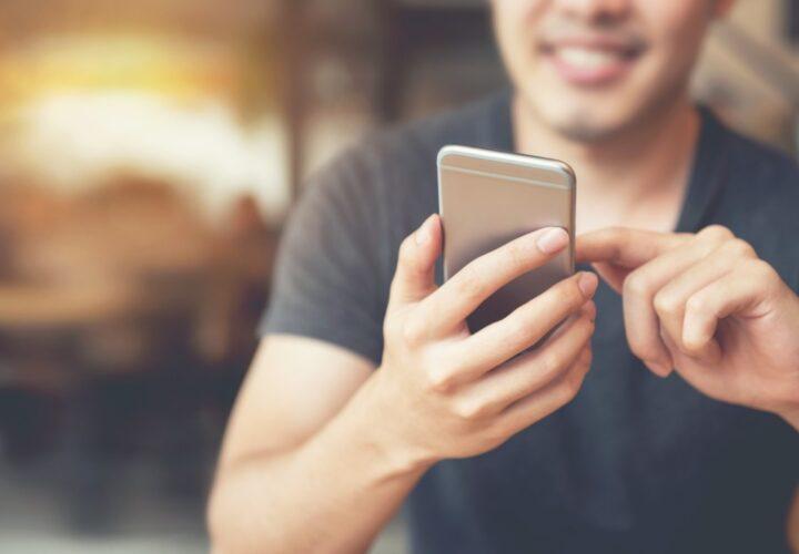 The Top 5 Medicine Reminder Apps