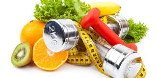 What Is Fitness And Nutrition All About?