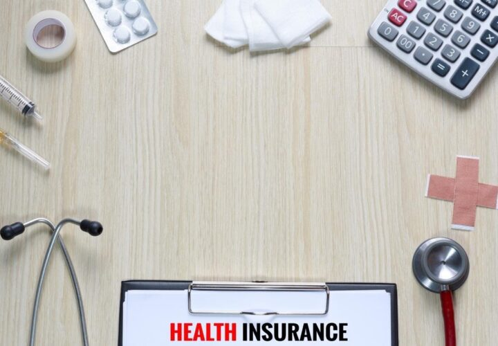 How to Calculate Premium Using Health Insurance Premium Calculator