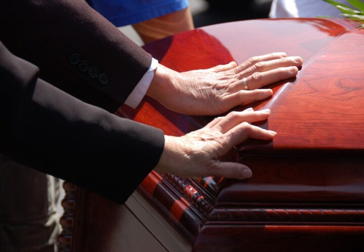 4 Useful Things an Attorney for Wrongful Death Can Do for You