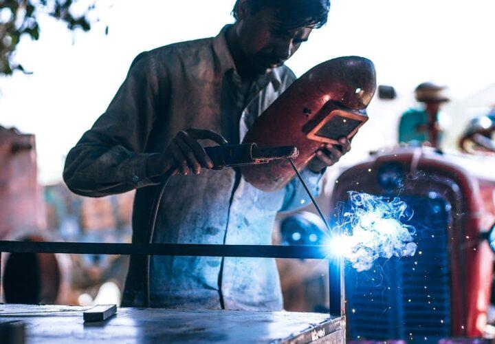 Is Custom Metal Fabrication Worth It? 5 Unbeatable Benefits