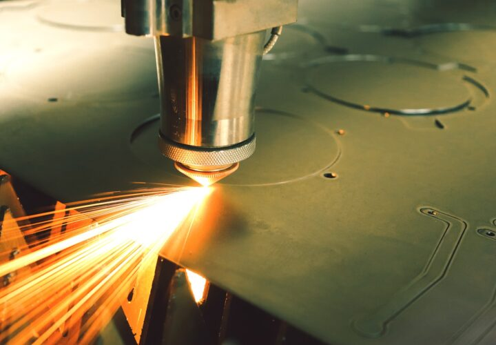 Fiber Laser Cuts: What You Need to Know