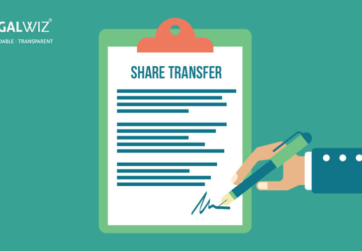 Understanding The Private Company's Share Transfer: Provision, Process & Valuation