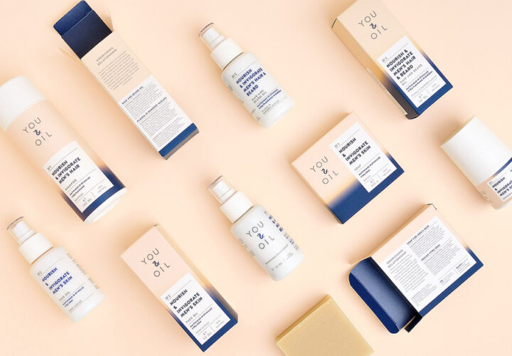 Check-Out the Best Packaging Ideas for Skincare Products