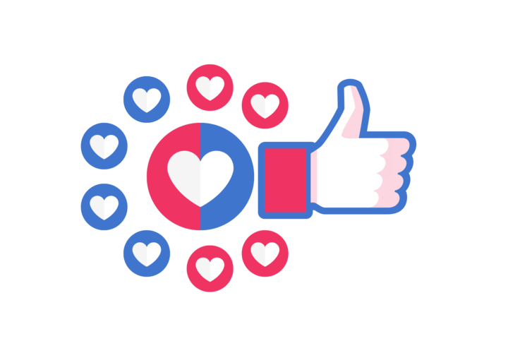 What Are The Benefits Of Buying Facebook Votes?