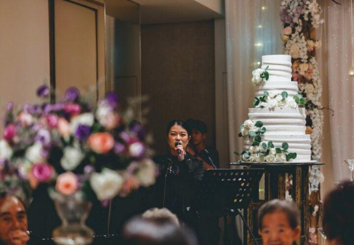 How to plan a memorable wedding